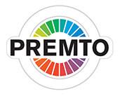 premto-logo
